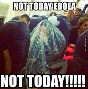 not-today-ebola-meme