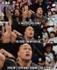 RockRoman